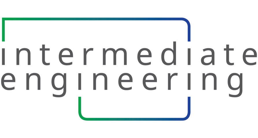 Intermediate Engineering GmbH